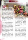 Das Echo - Evangelisches Pfarramt an der Costa Blanca - Seite 3