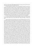 Das Preisausschreiben - Page 7