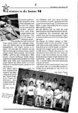 April 98 - Page 4