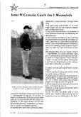 April 98 - Page 7