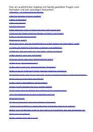 als PDF drucken - schule.at