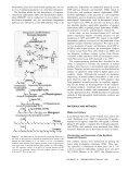 Reiling, K. K., Yoshikuni, Y., Martin, V. J. J., Newman, J., Bohlmann ... - Page 2