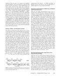 Reiling, K. K., Yoshikuni, Y., Martin, V. J. J., Newman, J., Bohlmann ... - Page 4
