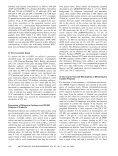 Reiling, K. K., Yoshikuni, Y., Martin, V. J. J., Newman, J., Bohlmann ... - Page 5