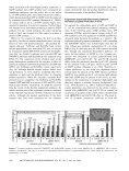 Reiling, K. K., Yoshikuni, Y., Martin, V. J. J., Newman, J., Bohlmann ... - Page 7