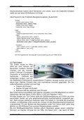 Blockseminar Informatik Themenschwerpunkt Softwaretest ... - Seite 6