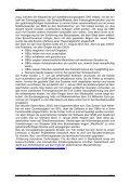 Blockseminar Informatik Themenschwerpunkt Softwaretest ... - Seite 7