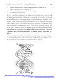 Die Entstehung zytologischer Bedeutungsarten - Homepage.uni ... - Seite 2