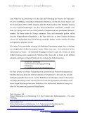 Die Entstehung zytologischer Bedeutungsarten - Homepage.uni ... - Seite 3