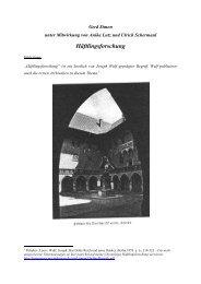 Häftlingsforschung (PDF) - Homepage.uni-tuebingen.de