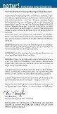 Sommerprogramm 2007 - Tiscover - Page 2