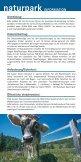 Sommerprogramm 2007 - Tiscover - Page 4