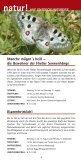 Sommerprogramm 2007 - Tiscover - Page 6