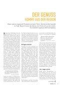 NACHSCHLAG GEFÄLLIG? - Tiscover - Page 5