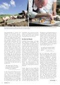 NACHSCHLAG GEFÄLLIG? - Tiscover - Page 6