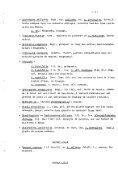 2 - Horizon documentation-IRD - Page 6