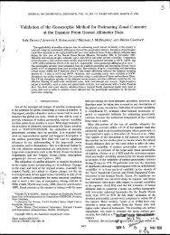 View - Horizon documentation-IRD