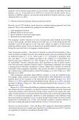 Synergy of multi-label hierarchical ensembles, data fusion, and cost ... - Page 4