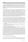 Synergy of multi-label hierarchical ensembles, data fusion, and cost ... - Page 5