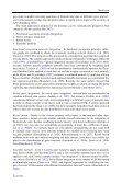 Synergy of multi-label hierarchical ensembles, data fusion, and cost ... - Page 6