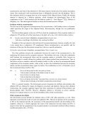 Exceptive Phrases in Romanian. A Fragment-based Analysis Emil ... - Page 2