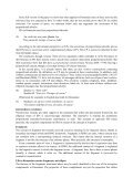 Exceptive Phrases in Romanian. A Fragment-based Analysis Emil ... - Page 3