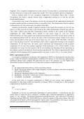 Exceptive Phrases in Romanian. A Fragment-based Analysis Emil ... - Page 4