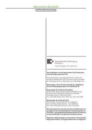 Amtliche Bekanntmachungen Dezember 2013 (PDF, 79 KB)