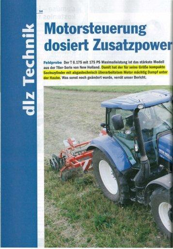 weiterlesen - Josef Duben KG