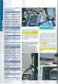 weiterlesen - Josef Duben KG - Seite 3