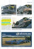 weiterlesen - Josef Duben KG - Seite 4