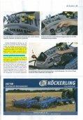 weiterlesen - Josef Duben KG - Page 4