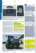 weiterlesen - Josef Duben KG - Page 5