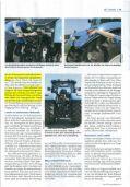 weiterlesen - Josef Duben KG - Seite 6