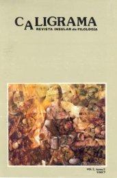 VOL 2, tomo2 - Biblioteca Digital de les Illes Balears - Universitat de ...