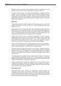 Download Volume 17 Number 38 - ictsd - Page 3