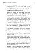 Download Volume 17 Number 38 - ictsd - Page 6