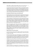 Download Volume 17 Number 38 - ictsd - Page 7