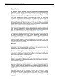 Download this issue - ictsd - Page 2