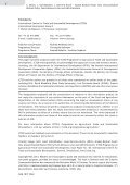 Global Biofuel Trade: How Uncoordinated Biofuel Policy ... - ictsd - Page 3