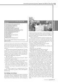 Institutionalising participation in Eastern Africa ... - IDL-BNC @ IDRC - Page 4