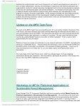 IMFN / Documentation Centre - IDL-BNC @ IDRC - Page 2