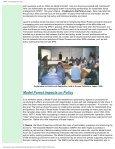 IMFN / Documentation Centre - IDL-BNC @ IDRC - Page 3