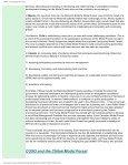 IMFN / Documentation Centre - IDL-BNC @ IDRC - Page 4