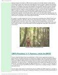 IMFN / Documentation Centre - IDL-BNC @ IDRC - Page 5