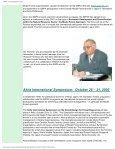 IMFN / Documentation Centre - IDL-BNC @ IDRC - Page 6