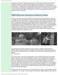IMFN / Documentation Centre - IDL-BNC @ IDRC - Page 7