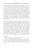 Colonization of the «Indies». The origin of International Law? - Page 2
