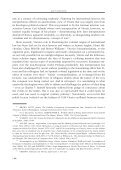 Colonization of the «Indies». The origin of International Law? - Page 4