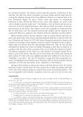 Colonization of the «Indies». The origin of International Law? - Page 6